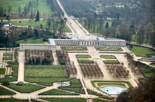 jardins-de-versailles32