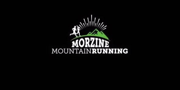 MorzineMoutainRunning