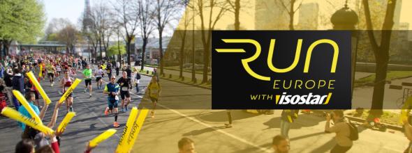 run-europe-cover