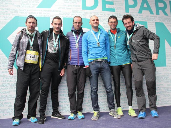 ekiden-paris-2016-runnosphere