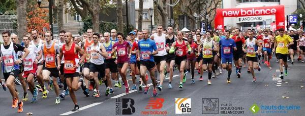 semi-marathon-boulogne-billancourt-2016
