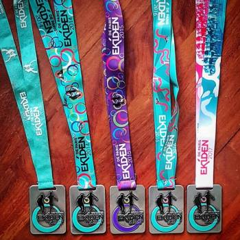 ekiden-medals