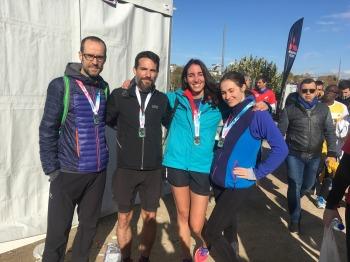 ekiden2017-team-aufeminin